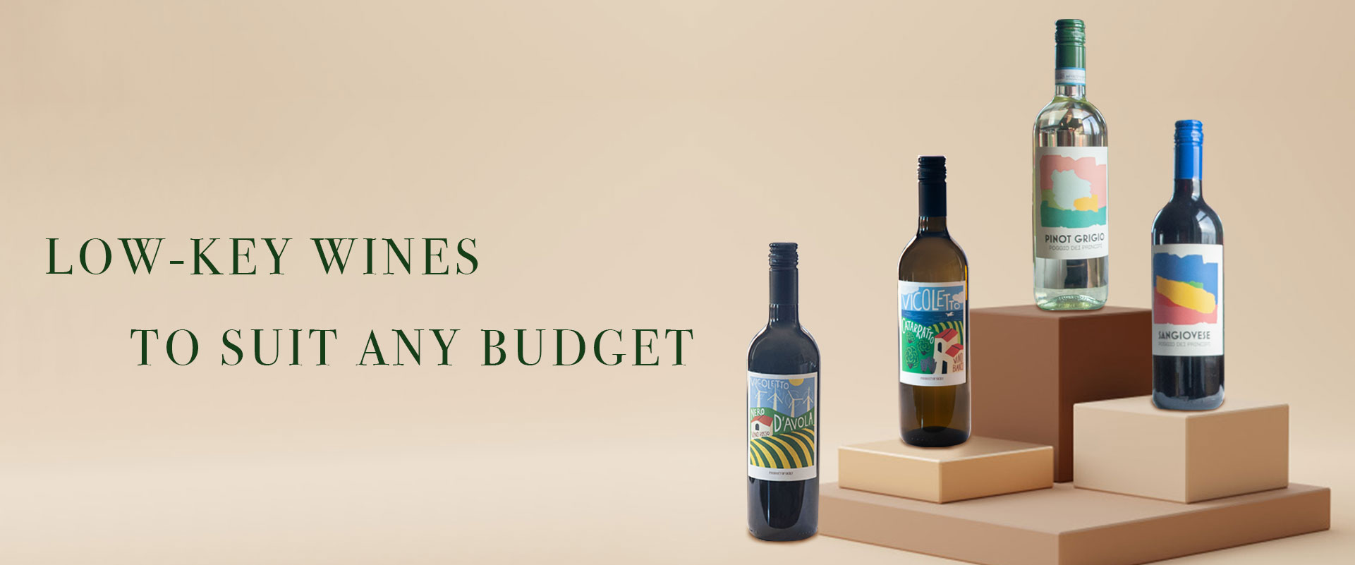 low-key-wines-Home-Page-Slider