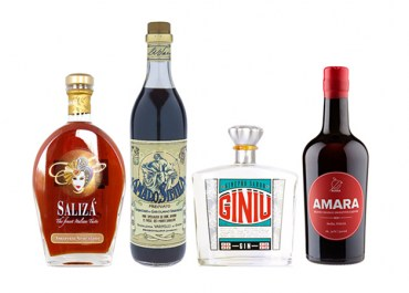 Amaro-spirits-category8