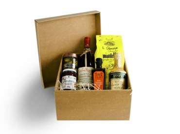 Hamper-category