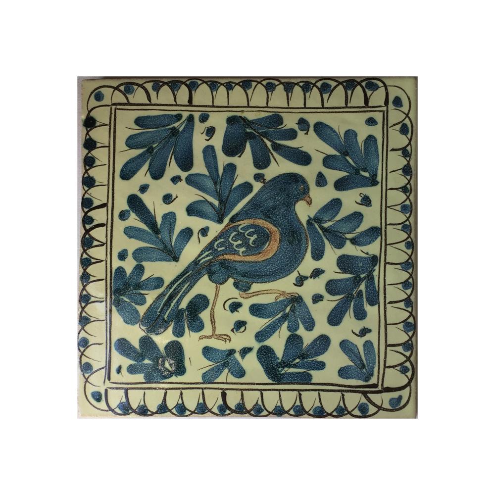 Homewares italian ceramic tile partridge italian ceramic tile partridge dailygadgetfo Images