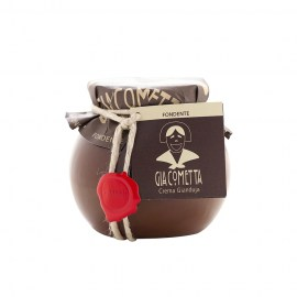 GIRAUDIA-GIACOMETTA-DARK-CHOCOLATE