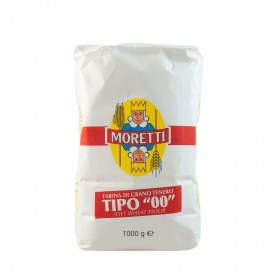 MORETTI-DOUBLE-ZERO-FLOUR-1000-UPDATED