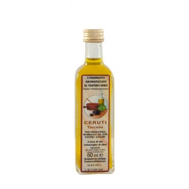 NATURBOSCO-BLACK-TRUFFLE-OIL-60-NEW-PACKAGING